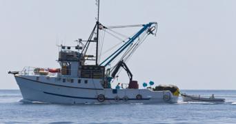 Waterman industries of florida inc - Dove nascondere i soldi in casa ...